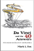 Da Vinci and the 40 Answers - PDF Download