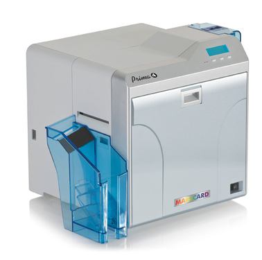 id-card-printers