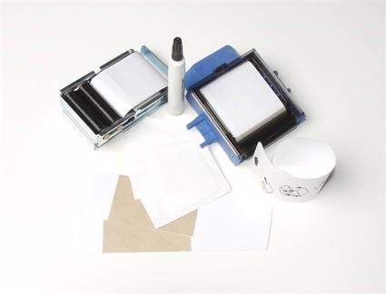 id-card-supplies.jpg