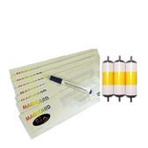 N9005-761MED; Rio, Avalon, Tango, & Tango+L Cleaning Kit