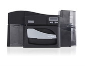 Fargo DTC4500e Dual Side Card Printer