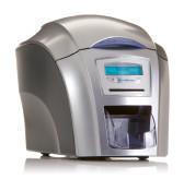 Magicard Enduro+ Single Side Card Printer