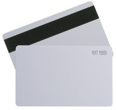 "PSM-2P-H HID Compatible ISO ""Printable"" Proximity Card"
