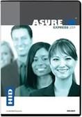 Asure ID 7 - Express