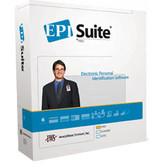 EPISuite 6 Edition Upgrade