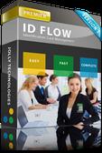 ID Flow 7 Premier Edition