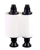 R2015, White