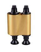 R2016, Gold