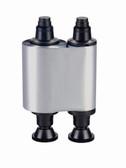 R2017, Silver