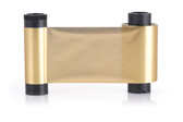 M9005-753-5 Gold