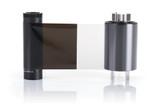 M9005-756 Black with Overcoat