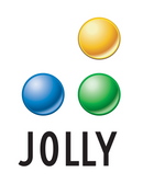 Silver Support Plan for Jolly Product