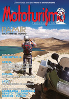 MOTOTURISMO 236 - Marzo/aprile 2016