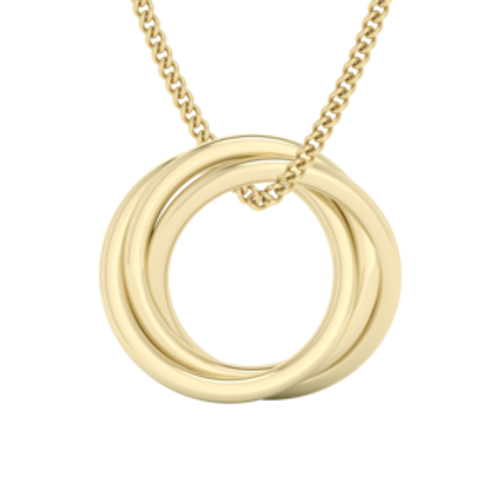 stylerocks-zan-russian-ring-necklace-yellow-gold
