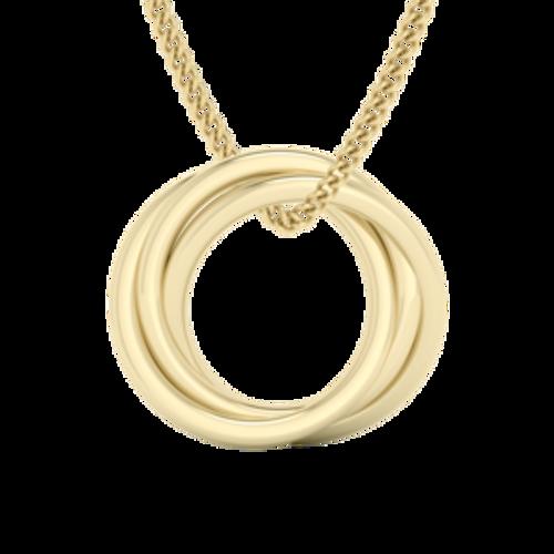 stylerocks-zan-russian-ring-necklace-yellow-gold