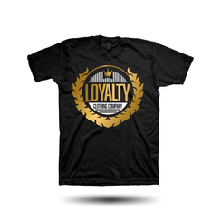Loyalty Clothing Co