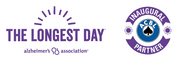 The Longest Day Logos
