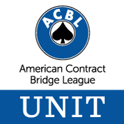 Unit Facebook Logo