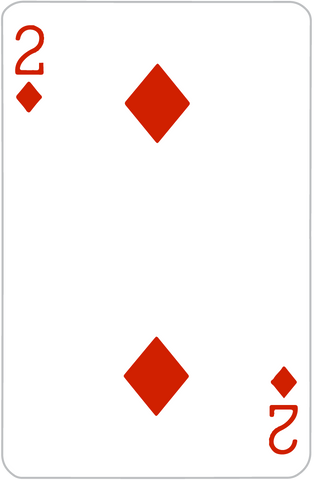 poker card games pictures
