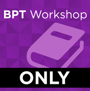 BPT Workshop Lessons