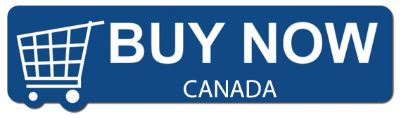 buy-button-canada.png