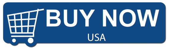 buy-button-usa.png