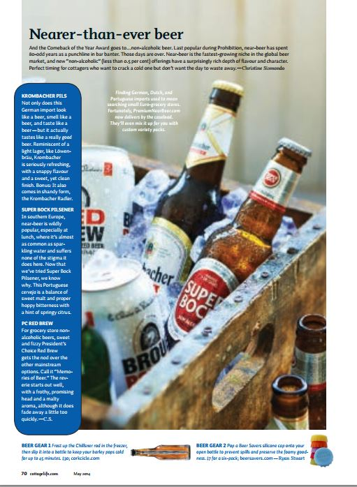 cottagelife-may2014.jpg