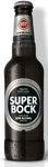 Super Bock Black Non-Alcoholic - (0.5%) 24x330ml bottles