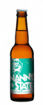 BrewDog Nanny State - (0.50%) 24x330ml bottles
