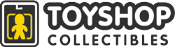 Toy Shop Collectibles
