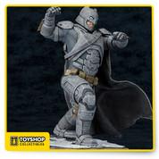 Batman v Superman: Dawn of Justice  Batman Artfx+Statue