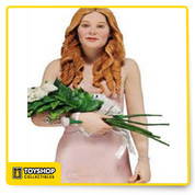 Carrie: Prom Carrie White