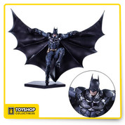 Batman Arkham Knight: 1/10 Art Scale