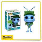 A Bug's Life: Flik Pop