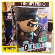 Freddy Funko Batman LE 100 Fundays Exclusive