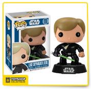 Star Wars Luke Skywalker (Jedi Knight) Pop