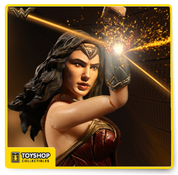 Wonder Woman ONE:12 Collective