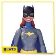 Batman The Animated Series Batgirl no.41