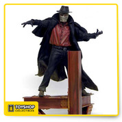Now Playing Presents Darkman Dr.Peyton Westlake by Sota Toys Series 2 by Sota Toys Sealed in box