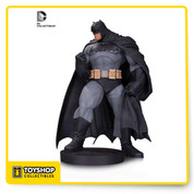 DC Comics Designer Series Batman Mini Statue by Andy Kubert