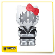 Hello Kitty Kiss  pop vinyl figures is adorable and ready to rock. Spaceman are ready for your bedroom or office now.
