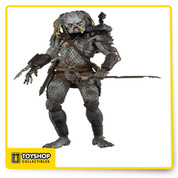 "Figure stand approximately 8"" tall, feature over 25 points of articulation and come with character-specific accessories."