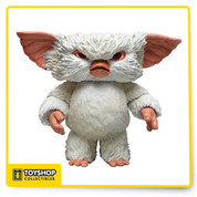 The ever popular Mogwai series 5, Gary a cuddly creature. Mogwai is articulated at the ears, neck, shoulders, forearms, wrists and thighs and also features our signature poseable rolling eyeball mechanism.