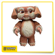 The ever popular Mogwai series 5,  a cuddly creature Zoe ! Mogwai is articulated at the ears, neck, shoulders, forearms, wrists and thighs and also features our signature poseable rolling eyeball mechanism.