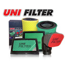 featured-category-brand-unifilter-filters-western-filters.jpg
