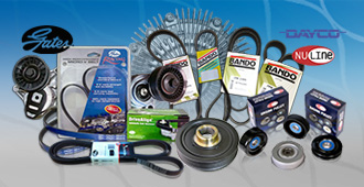 wf-homecategory-balancers-belts-and-pulleys-western-filters-6.jpg