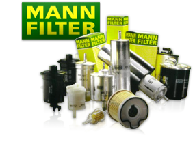 wf-mann-hummel-air-fuel-oil-filters2.png
