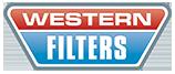 www.westernfilters.net