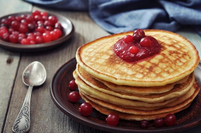 an-cran-pancake-web.jpg