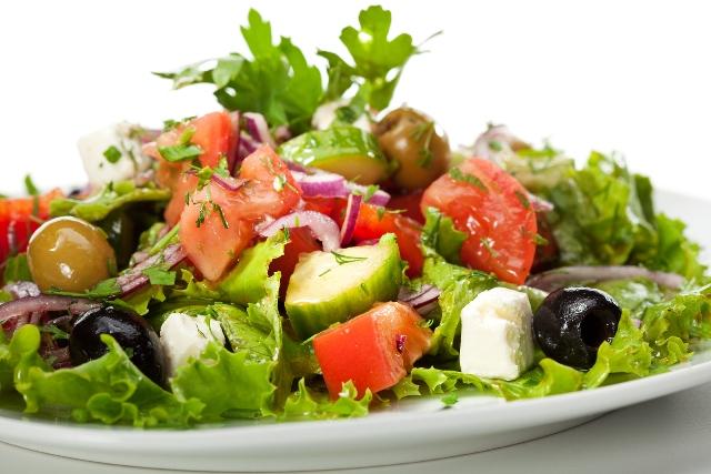 an-salad-2-web.jpg